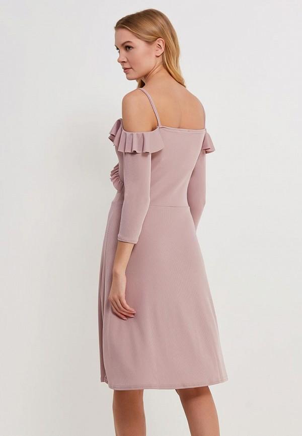 Платье LOST INK 1001115020500059 Фото 3