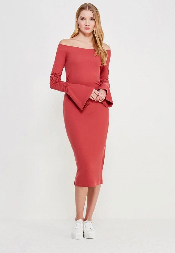 Платье LOST INK 1001115020330064