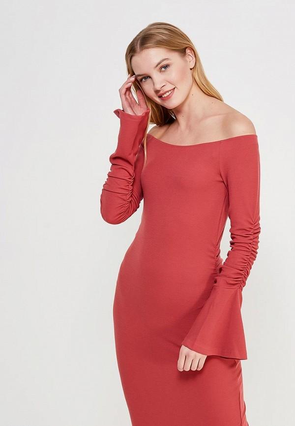 Платье LOST INK 1001115020330064 Фото 2