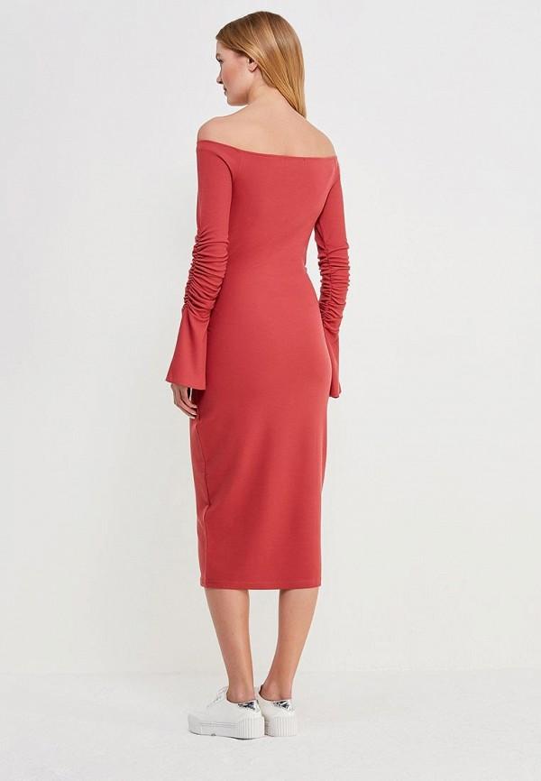 Платье LOST INK 1001115020330064 Фото 3