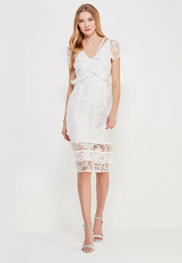 Платье LOST INK 1001115020280012 Фото 2