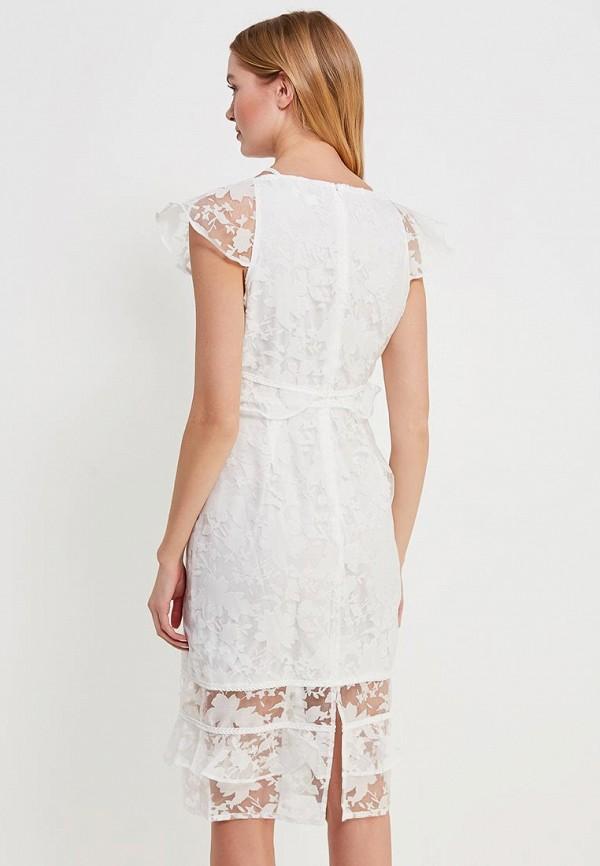 Платье LOST INK 1001115020280012 Фото 3