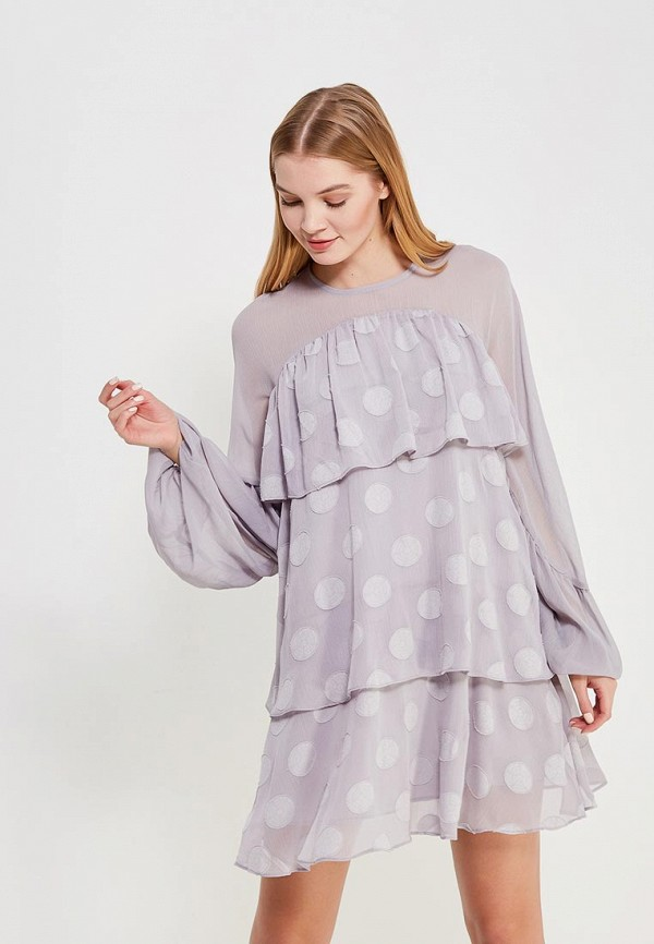 Платье LOST INK 1001115020470017