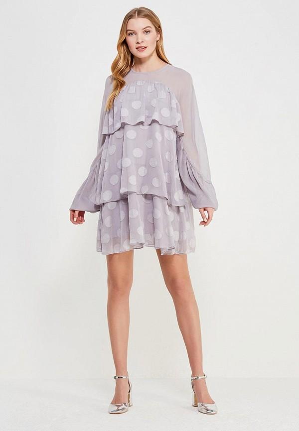 Платье LOST INK 1001115020470017 Фото 2