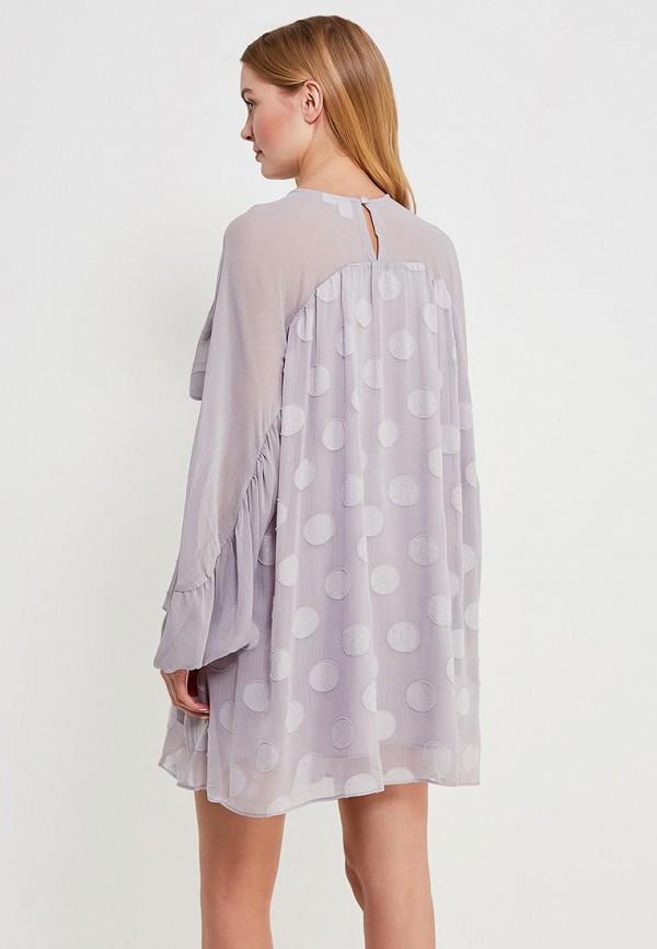Платье LOST INK 1001115020470017 Фото 3