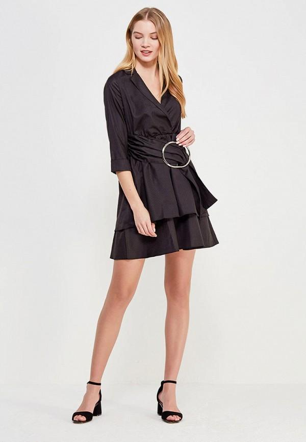 Платье LOST INK 1001115020650001 Фото 2