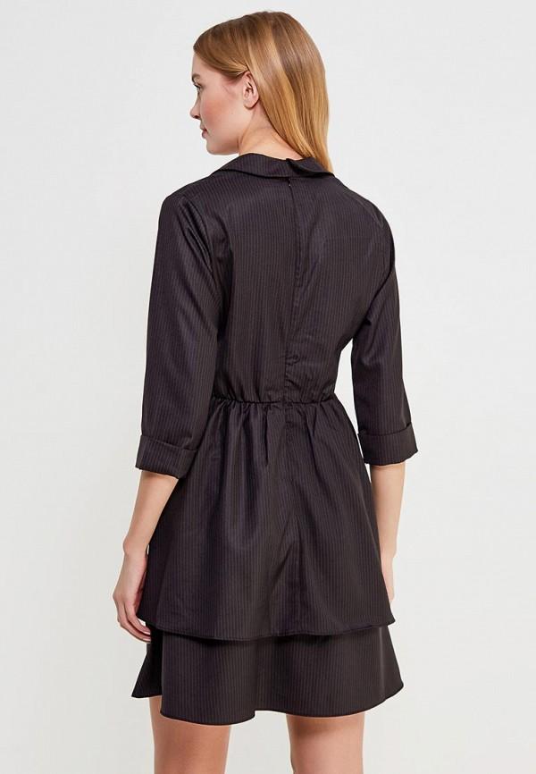 Платье LOST INK 1001115020650001 Фото 3