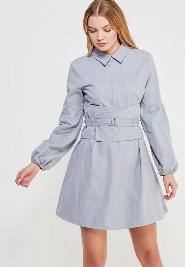 Платье LOST INK 1001115020030020