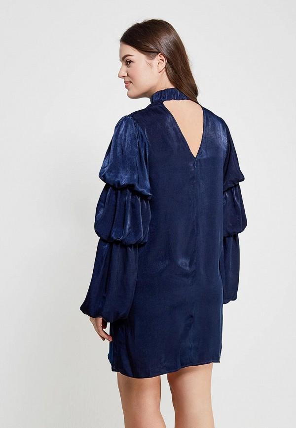Платье LOST INK 1001115020700041 Фото 3