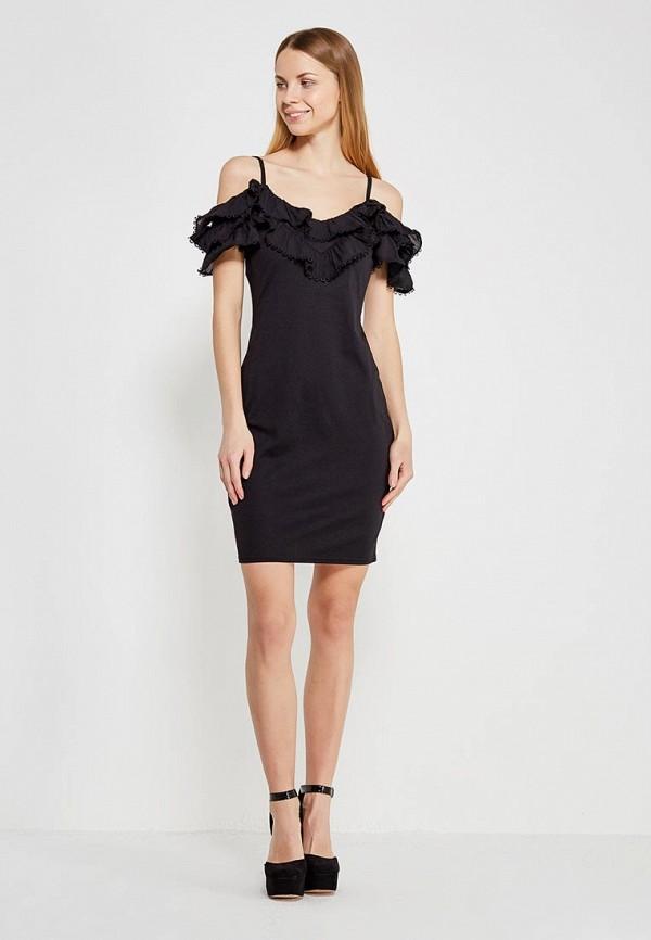 Платье LOST INK 1001115020840001 Фото 2