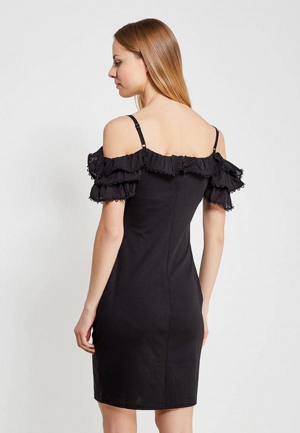 Платье LOST INK 1001115020840001 Фото 3