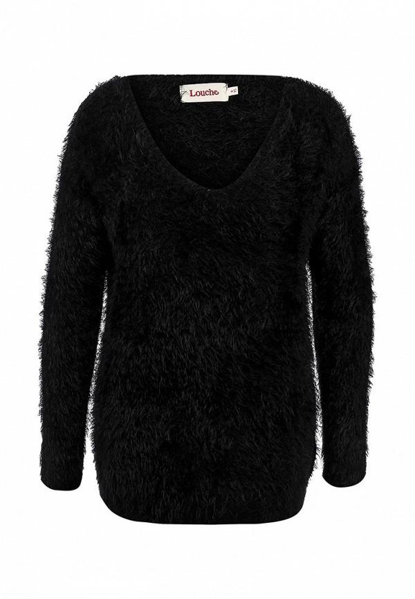 Пуловер Louche
