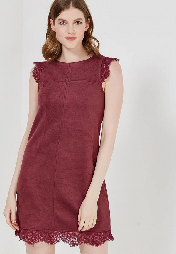 Платье Love Republic 8151103511