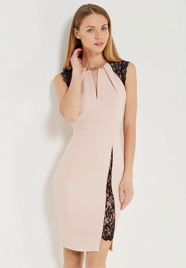 Платье Love Republic 8151124523