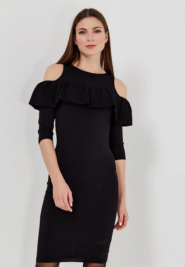 Платье Love Republic 8151155507