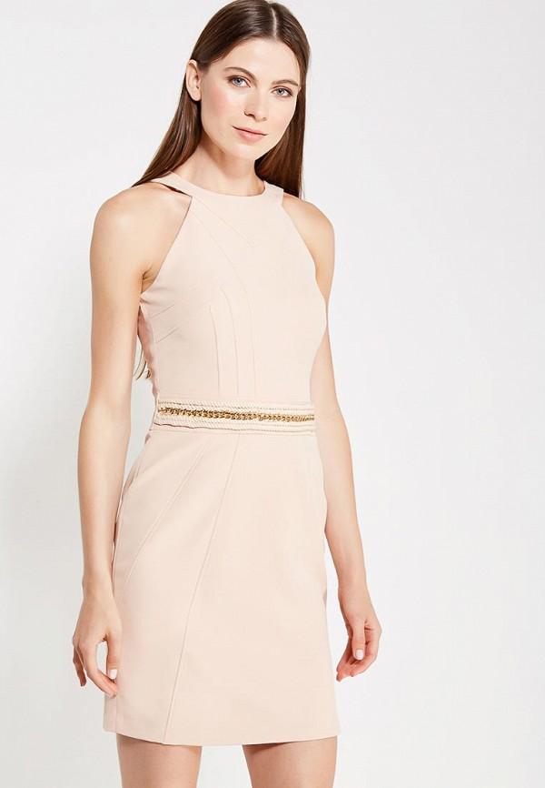 Платье Love Republic 7358110508