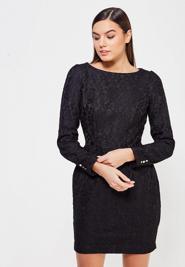 Платье Love Republic 7450104506