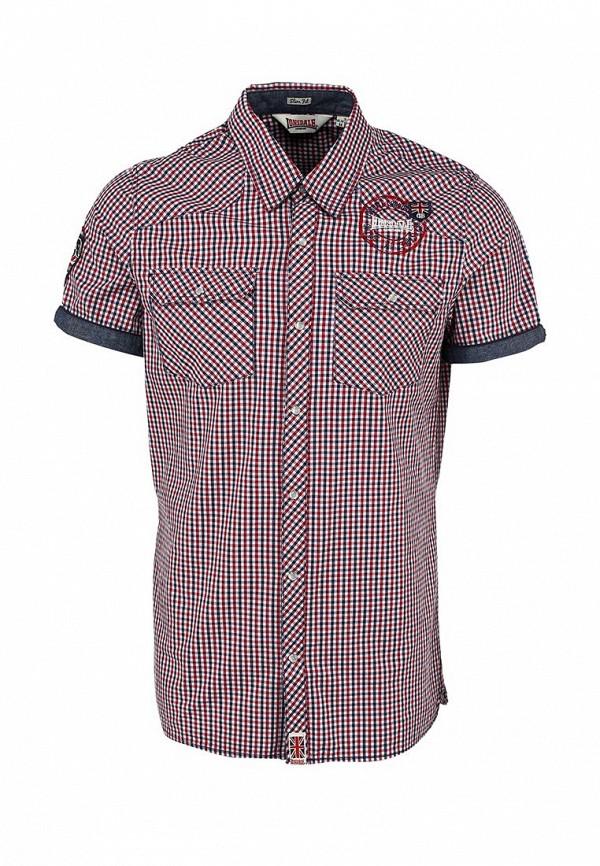 Рубашка Lonsdale 114486