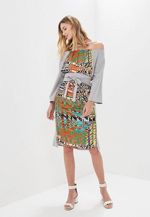 Платье Love & Light plispl18004pl Фото 2