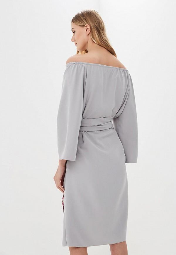 Платье Love & Light plispl18004pl Фото 3