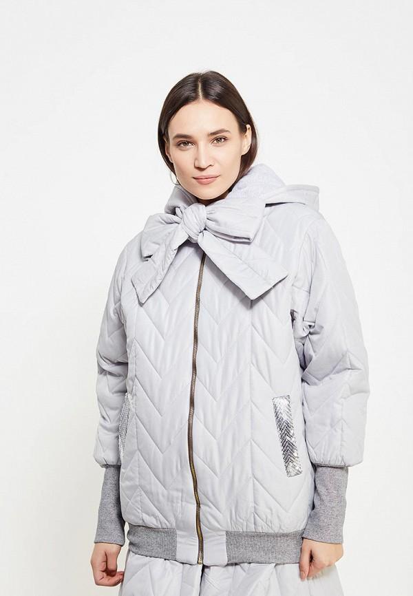 Куртка утепленная Love & Light kbommujz18002p