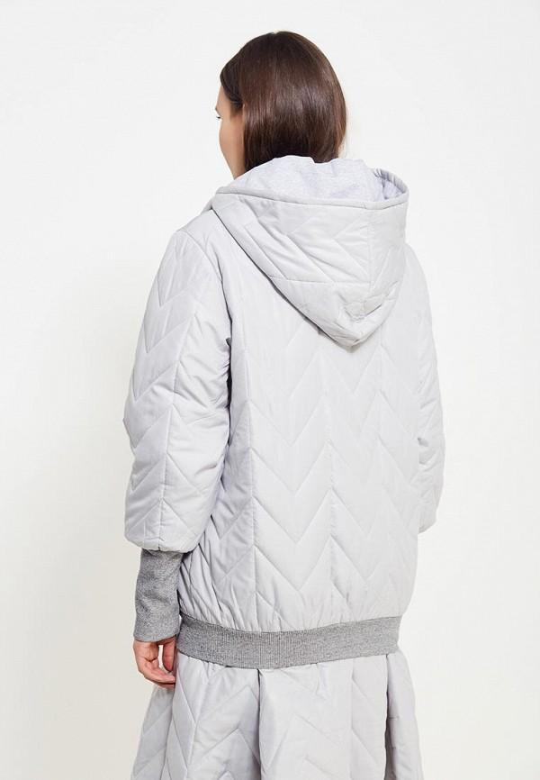 Куртка утепленная Love & Light kbommujz18002p Фото 3