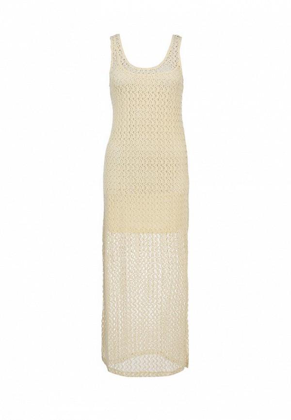 Платье пляжное L*Space
