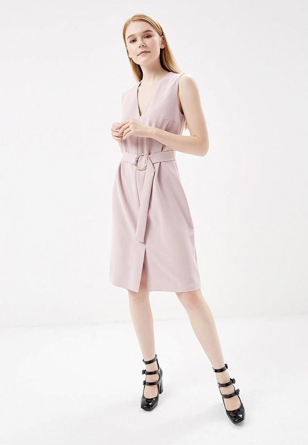 Платье Lusio SS18-020139 Фото 2