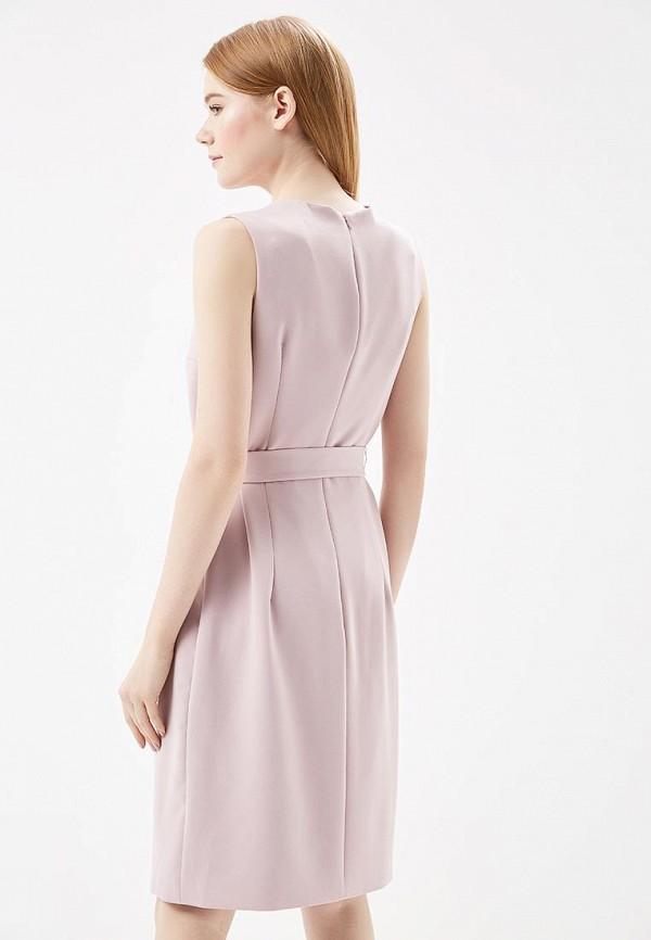 Платье Lusio SS18-020139 Фото 3
