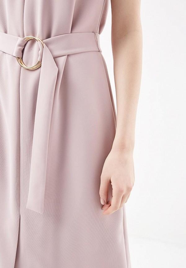 Платье Lusio SS18-020139 Фото 4