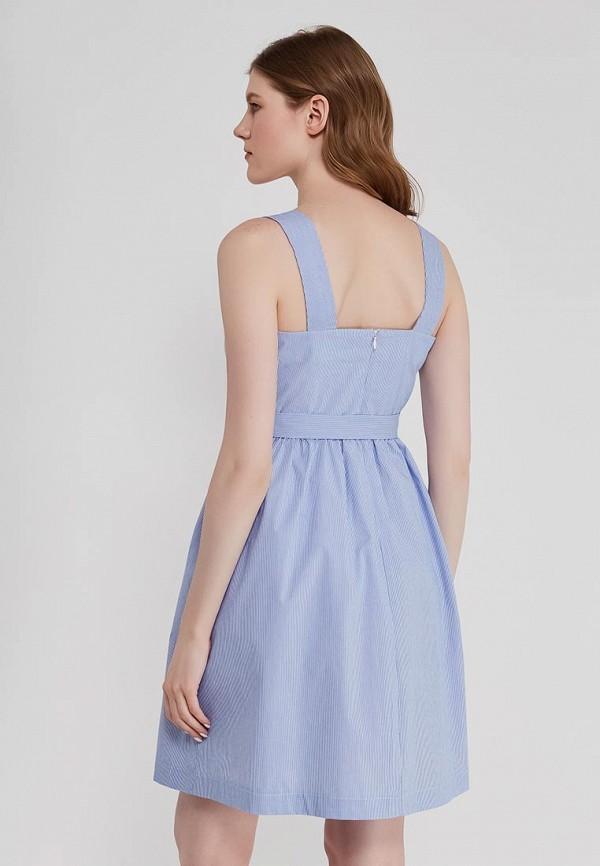 Платье Lusio SS18-020314 Фото 3
