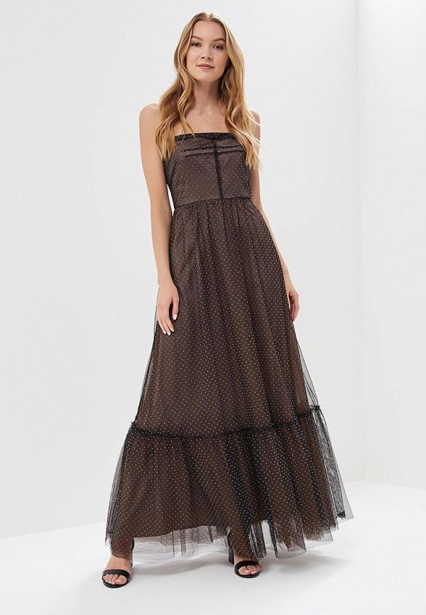 Платье Lusio AW18-020214