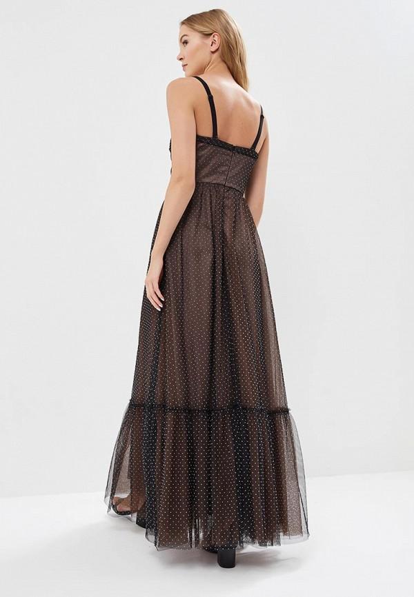 Платье Lusio AW18-020214 Фото 3