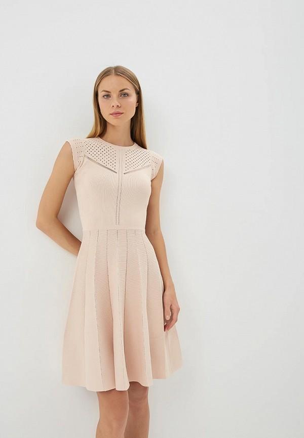 Платье Lusio SS18-020407