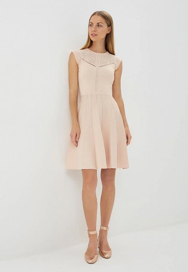 Платье Lusio SS18-020407 Фото 2