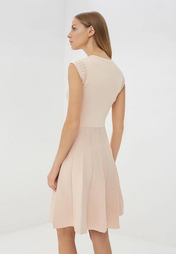 Платье Lusio SS18-020407 Фото 3