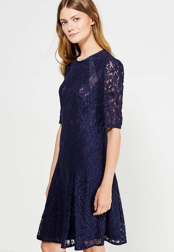 Платье Lusio AW18-020070