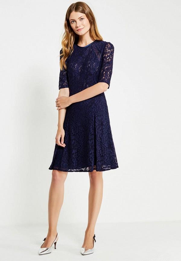 Платье Lusio AW18-020070 Фото 2