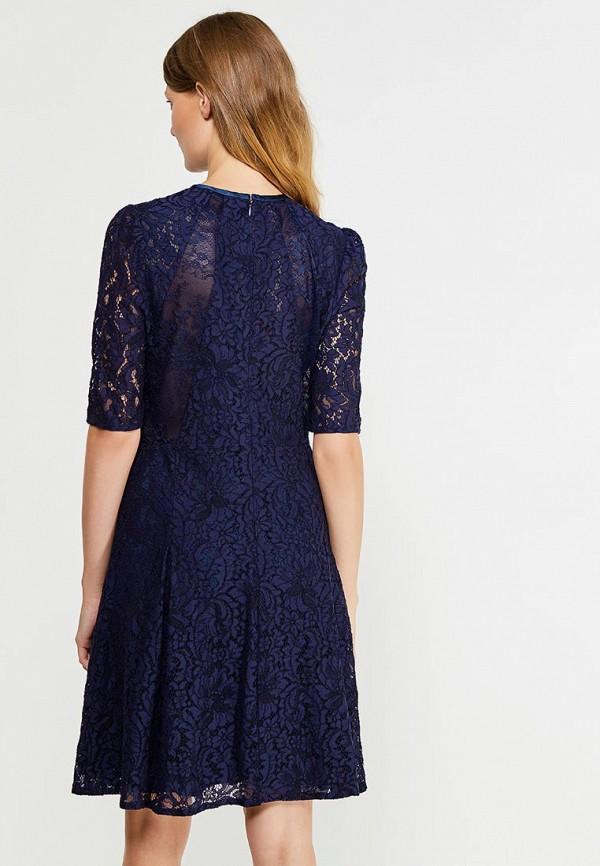Платье Lusio AW18-020070 Фото 3