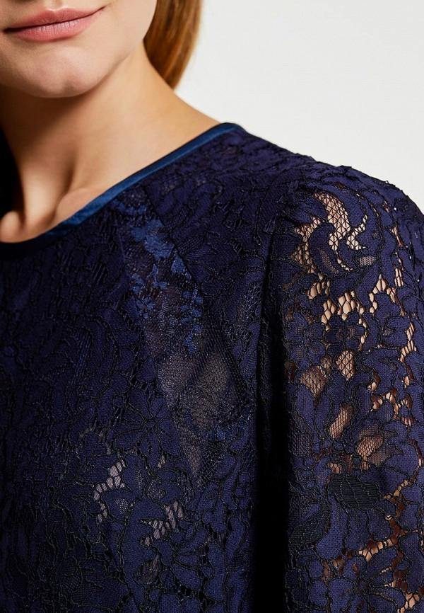 Платье Lusio AW18-020070 Фото 4