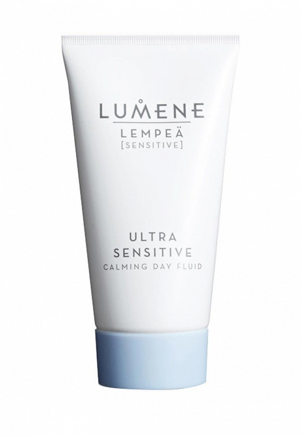 Праймер для лица Lumene Lempea Ultra Sensitive Успокаивающий, 50 мл