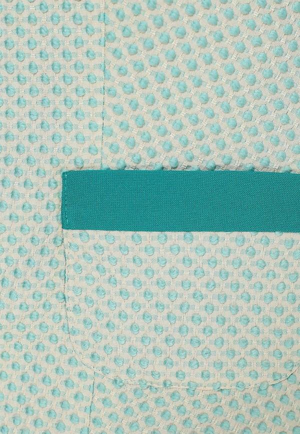 Костюм с юбкой LUANN AW14SJ2: изображение 2
