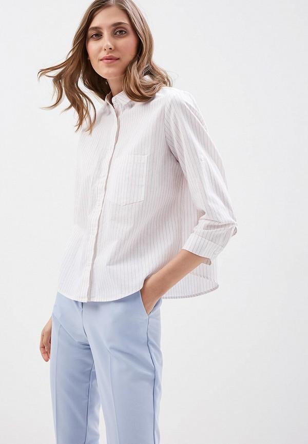 Рубашка Mango 23010391