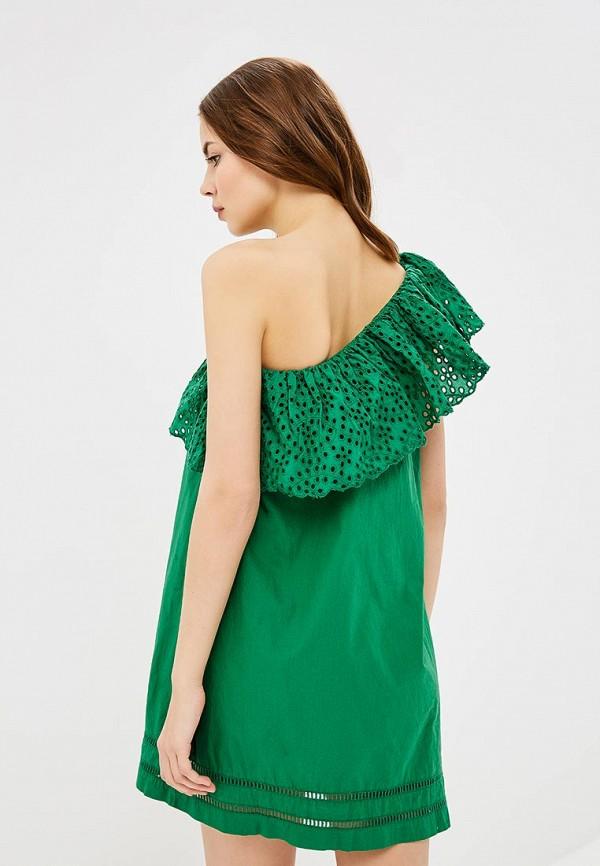 Платье Mango 23043648 Фото 3
