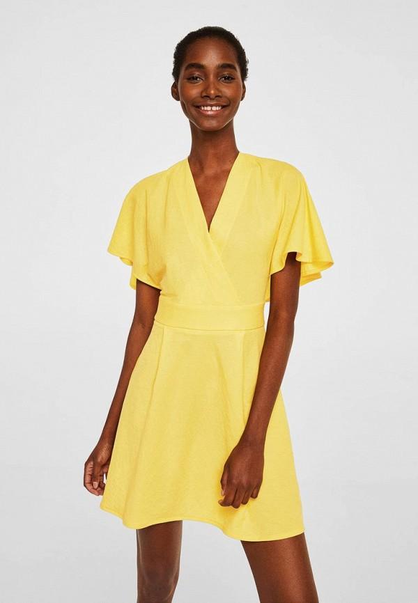 Платье Mango 23088822