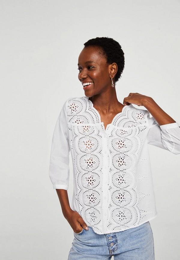 Блуза Mango 23048816