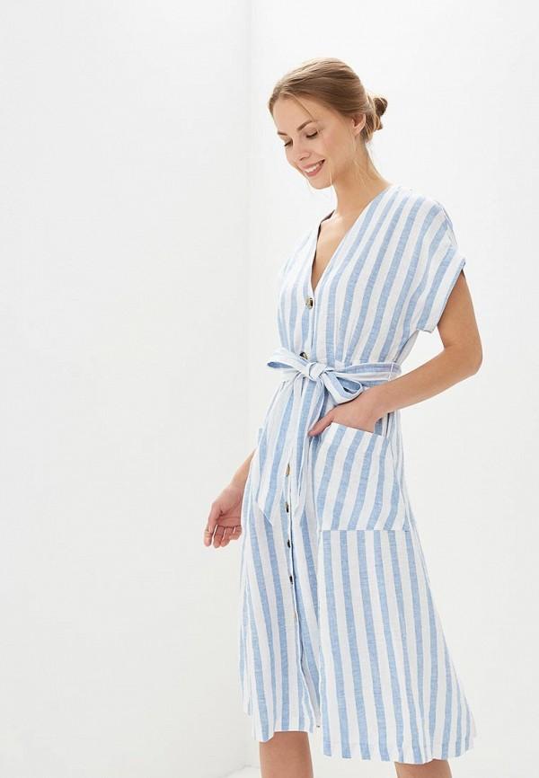 Платье Mango 23057626