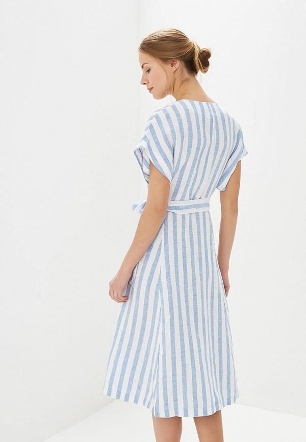 Платье Mango 23057626 Фото 3