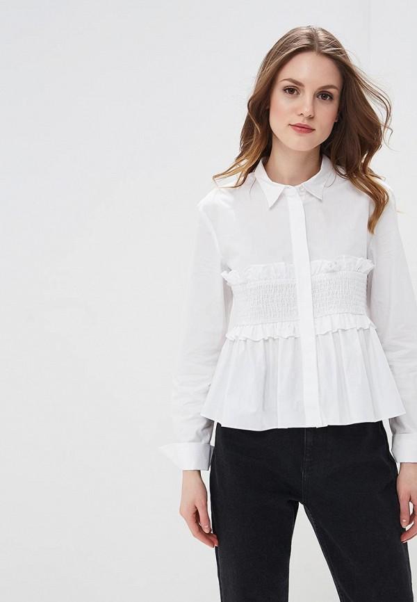 Блуза Mango 23063652