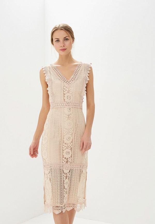 Платье Mango 23077689